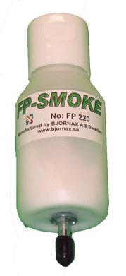 FP-Smoke 220, 80220