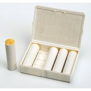 Perfume-AX 18, 40023
